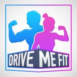 Drive Me Fit