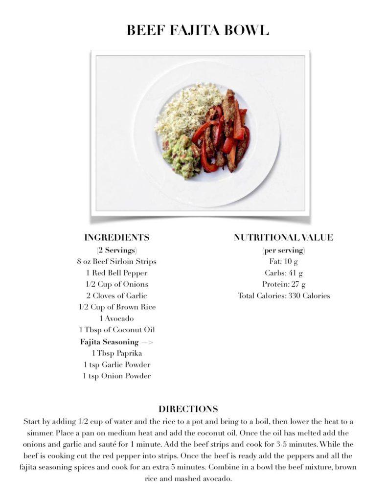 recipe_example