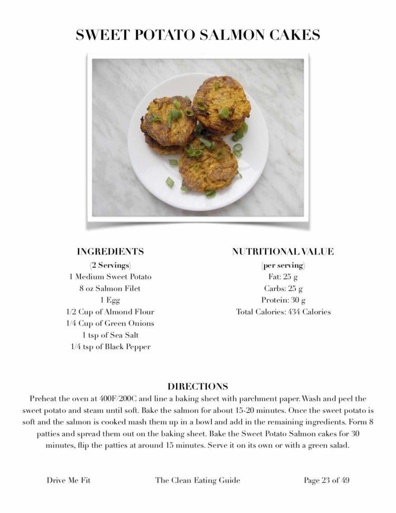 recipe_example2